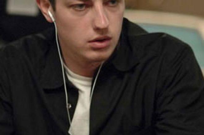 Tom Dwan nastavlja da gubi u 2010. 0001