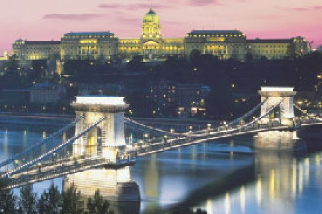 PokerNika Live Report iz Budimpešte – Unibet Open! 0001