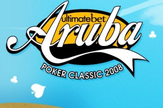 Ukida se Aruba Poker Classic 0001