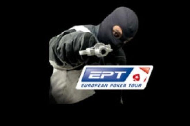 Napad na Berlinskom EPT utiče na WSOP 0001
