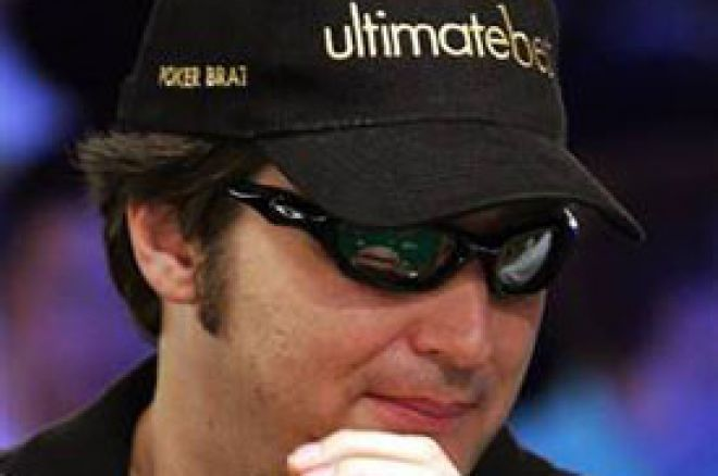 ESPN Inside Deal: Phil Hellmuth 0001