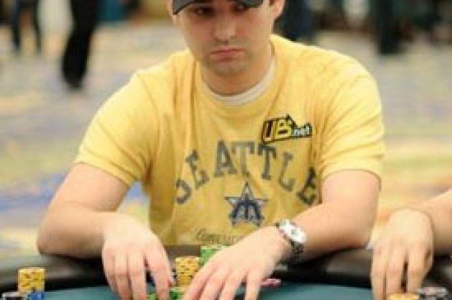 Brandon Cantu Osvojio Wynn Poker Classic Championship 0001
