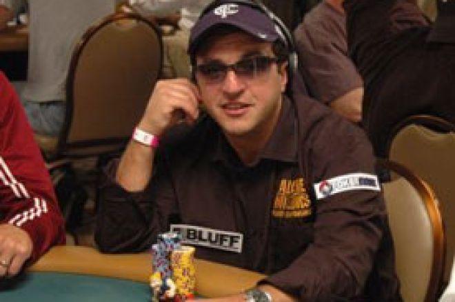 Tony Hachem osvojio Australia New Zeland Poker Tour u Pertu 0001
