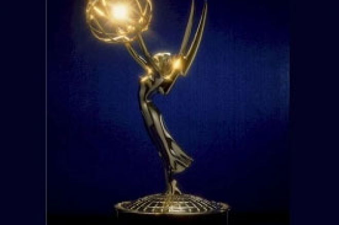 Prenos WSOP-a nominovan za Emmy Awards 0001