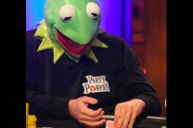TonyG pozvao Isildur1 na Cash Game uživo u London 0001