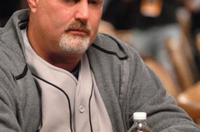 Tom Schneider u kampanji za WSOP Tournament Champions 0001