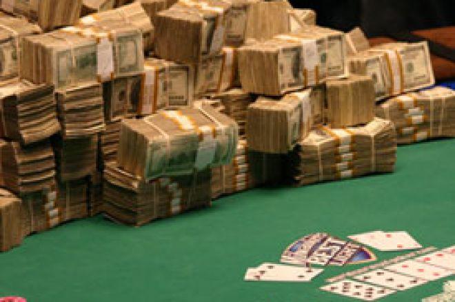 Izrejkujte učešće na WSOP 2010 uz pomoć Betfair Pokera 0001