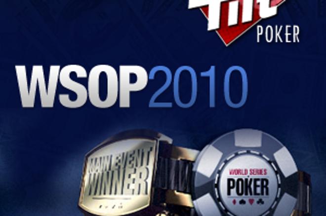 Učestvujte na WSOP sa Fulltilt Pokerom - $10 Miliona za pravog pobednika 0001