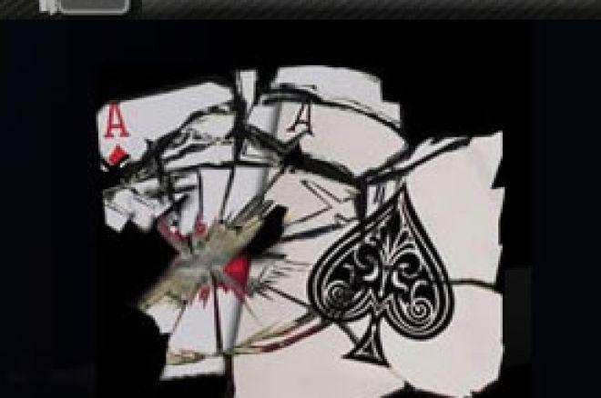 Svake SREDE $500 Freeroll - PokerNika.com @ Carbon Poker 0001