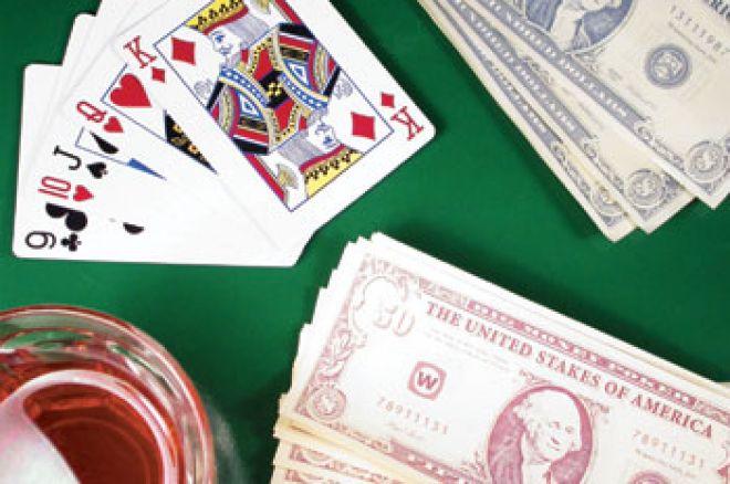 Poker umjesto sporta prelazi u ilegalu 0001