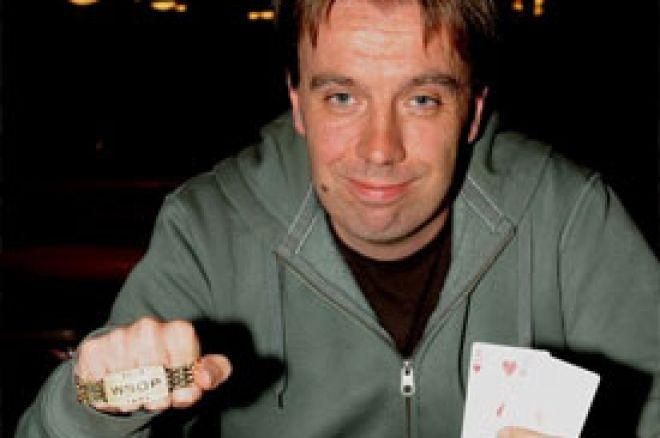 Marcel Vonk osvojio Event #54: $1.000 NLHE Championship 0001