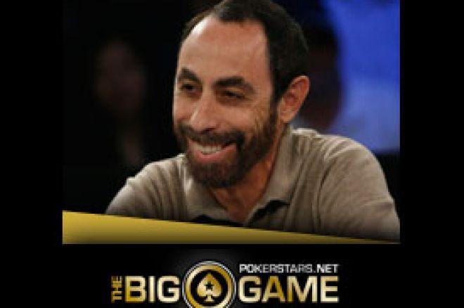 PokerStars Big Game - treći učesnik! 0001