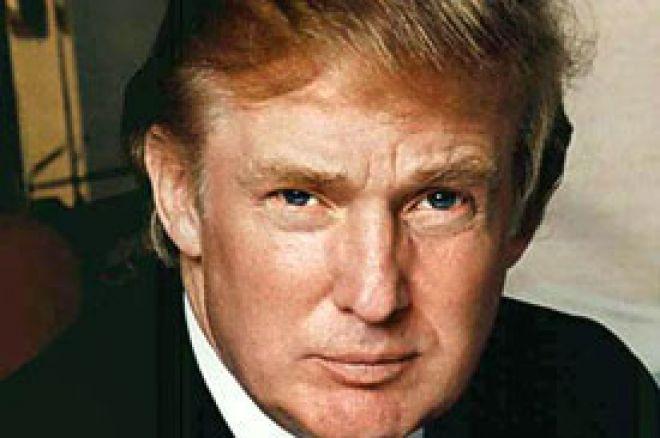 Donald Trump u korist Online Igre 0001