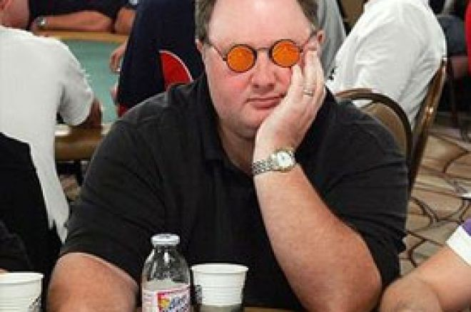 WSOP Main Event 2010 - Prve dve epizode! (VIDEO) 0001