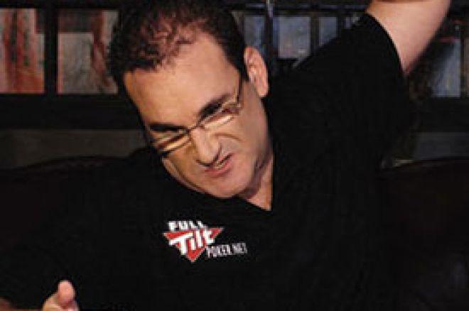Mike Matusow osvojio Poker Šampionat Floride 0001