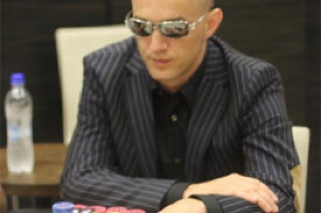 Intervju: Perica Bukara, ekskluzivno za PokerNika.com! 0001