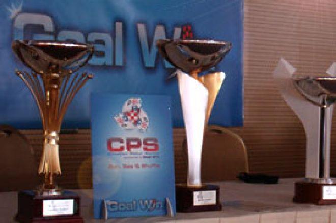 Počeo CPS Main Event - pratite direktan izveštaj iz Splita! 0001