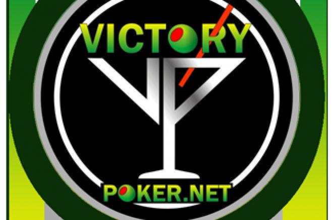 Victory Poker mijenja mrezu 0001