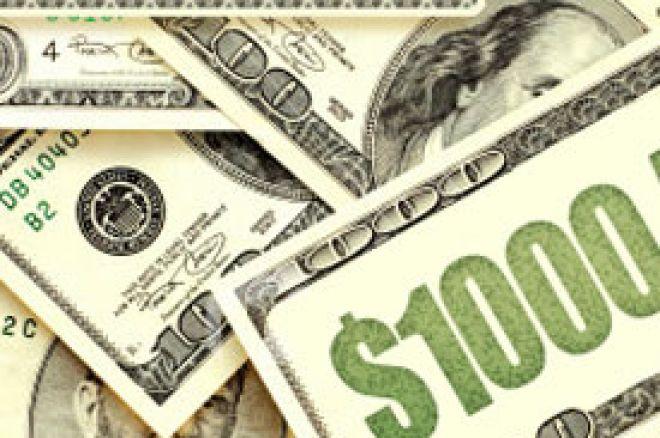 PokerNika/Pnews $1k Added Open Serija startuje na Bodog Pokeru ovog vikenda - otvorena za... 0001