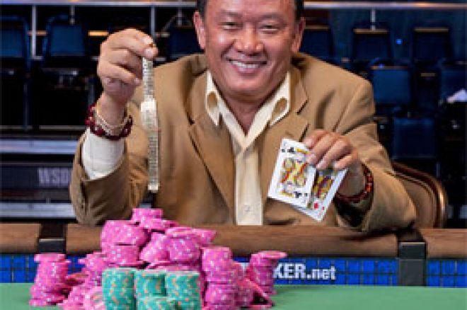 WSOP 2010 - Peti dan akcije na putu za Novembarsku Devetorku (VIDEO) 0001