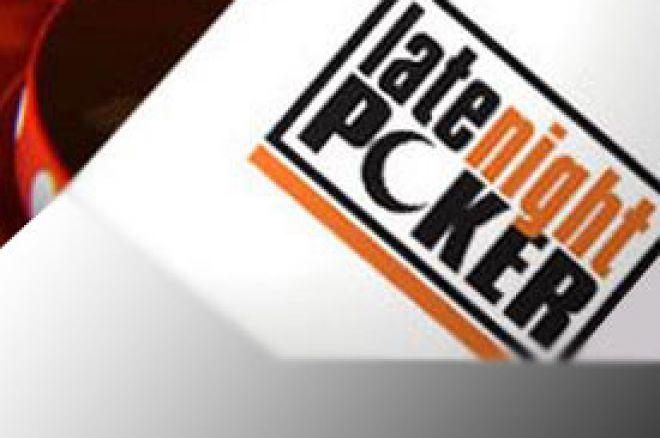 Nova epizoda Full Tilt Late Night Poker! (VIDEO) 0001