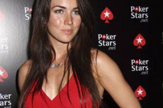 Liv Boeree je novi PokerStars Pro + Intervju 0001