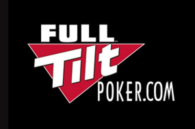 Full Tilt Poker predstavio Black Card reward sistem 0001