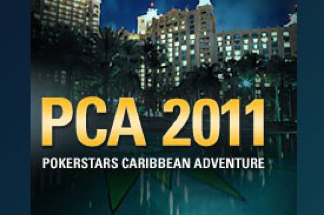 PokerStars Caribbean Adventure 2011: Online sateliti već u toku! 0001
