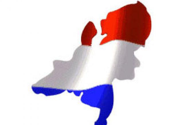 Legalizacija (pokera) u Holandiji 0001