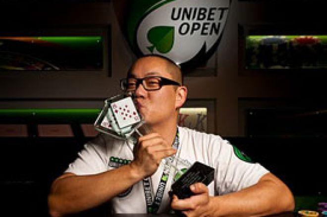 Danac Thomas Thang trijumfovao na Unibet Open Valencia 2010 0001