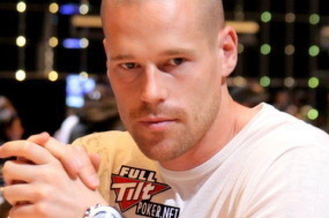 Full Tilt Poker izbacio novu epizodu Late Night Pokera 0001
