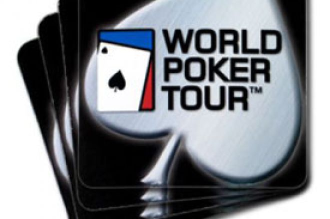 Nova World Poker Tour London epizoda (VIDEO) 0001