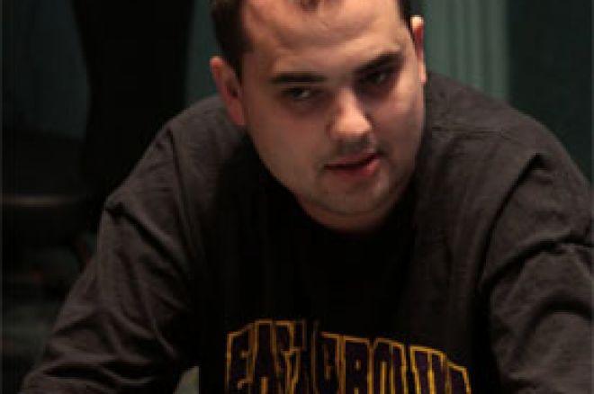 Životni stil i priča profesionalnog poker igrača, Chris Big Huni Hunichen-a 0001