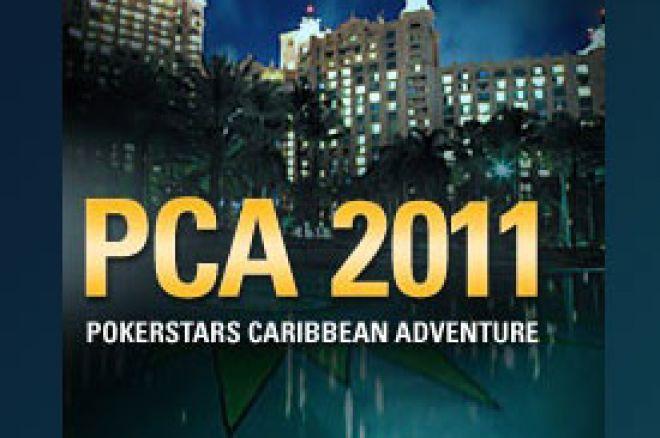 PokerStars Caribbean Adventure - 12 paketa vrednih $15.000...Besplatno! 0001