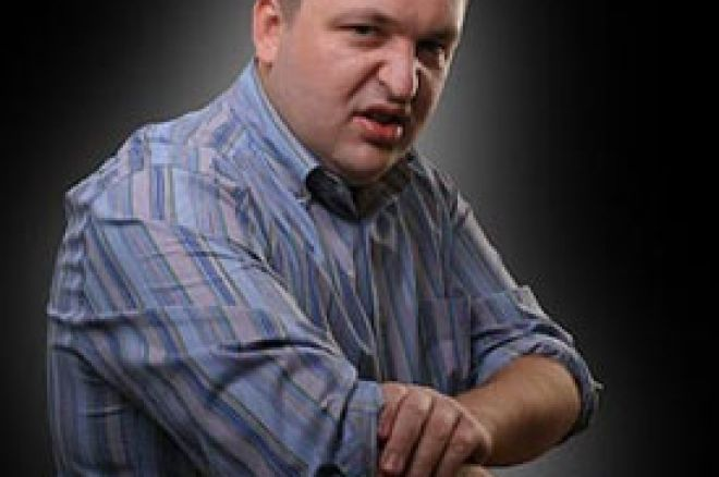 Tony G treći igrač u svetu pokera koga najviše mrze 0001