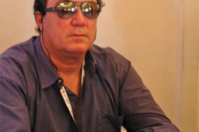 Fernando Brito odneo Vienna EPT High Roller 0001