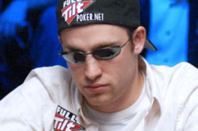 Full Tilt Poker Pro Tips - Heads Up sa agresivnim igračima od Craig Marquisa 0001