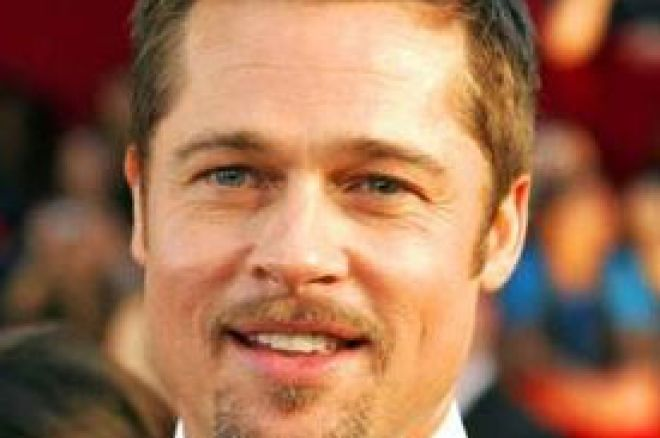 Brad Pitt u novom filmu u kom je Poker glavna tema! 0001