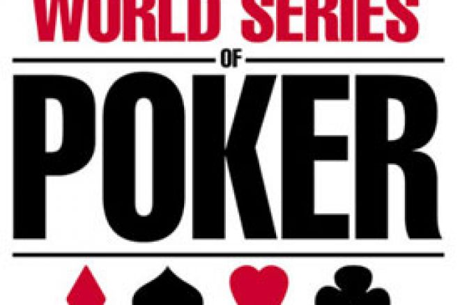 World Series of Poker 2010 Finalni sto (VIDEO) 0001