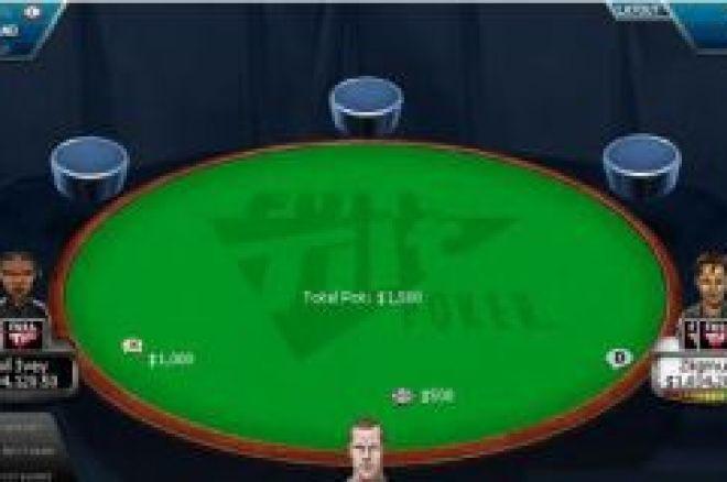 """Ilari """"Ziigmund"""" Sahamies odnosi drugi najveći pot u istoriji Online Pokera 0001"""