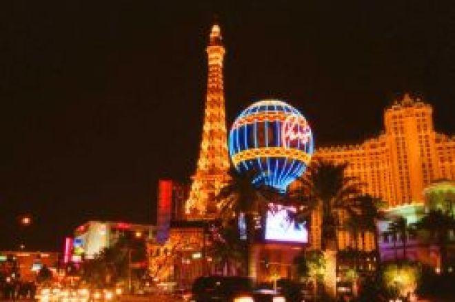 ChiliPoker sponzoriše konekciju Pariz-Las Vegas 0001