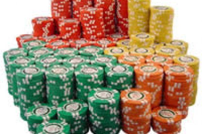 Poker postaje sport? 0001
