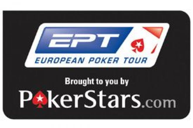 European Poker Tour Awards na vidiku! 0001