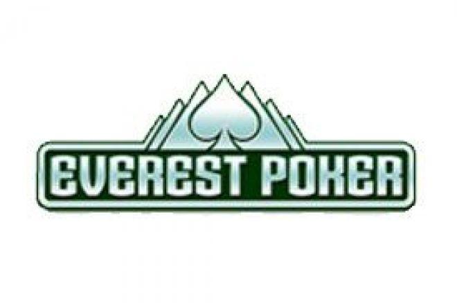 Everest Poker deli novac koji zarade njihovi igrači na WSOP-u 0001