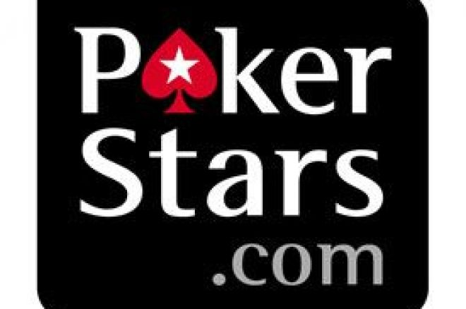 PokerStars predstavlja kalendar WCOOP 0001