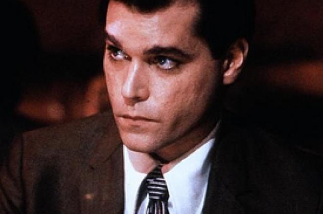 Ray Liotta u listi glumaca Bred Pitovog filma - Cogan's Trade 0001