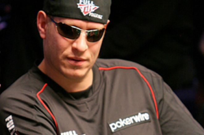 Poker After Dark - Sezona 7, epizode 10-14 0001