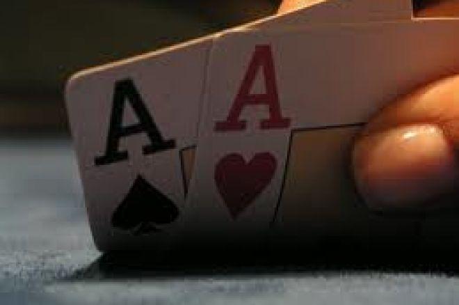 El Tribunal Supremo de Suecia se pregunta si el poker es un juego de habilidad o de suerte 0001
