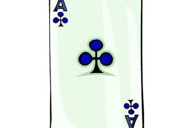 Osnovni koncept za Poker Turnire 0001