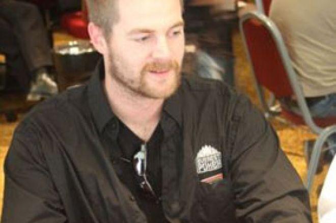 Steven van Zadelhoff osvaja Grand Final Spanish Poker Tour 0001